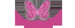 Mariposa Rosa Inmobiliaria
