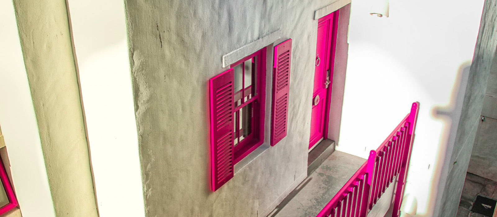 inmobiliaria chiclana